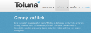 toluna blog