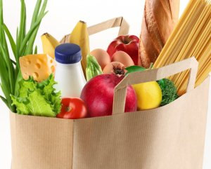 957910-img-potraviny-nakup