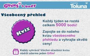 GKQuizv2-CZ