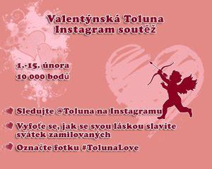 valentines-day-CZ