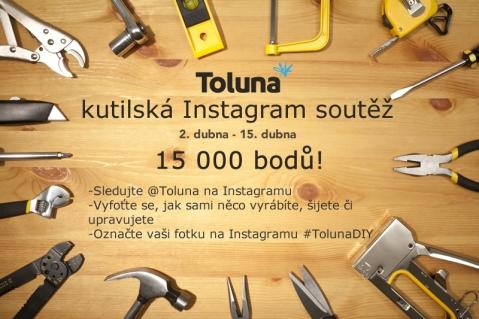 bricolage_instagram_CZ