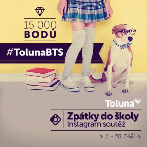 Instagram_school_CZ