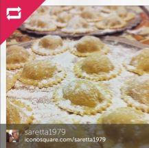 instagram winner1