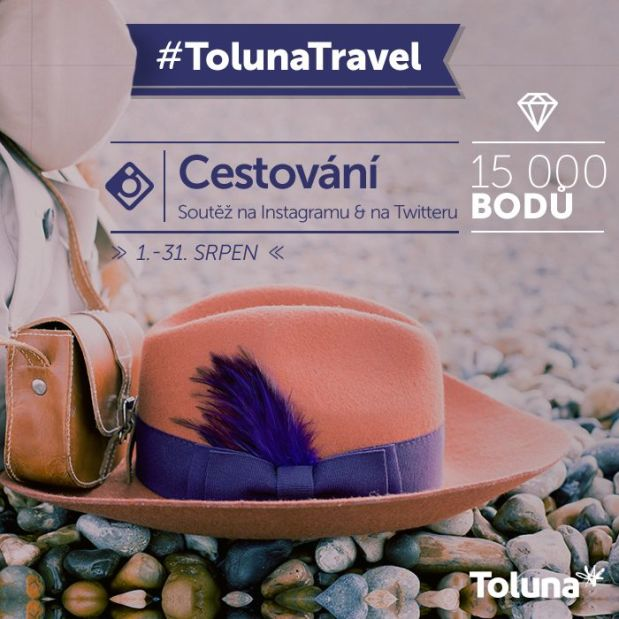 Toluna_Travel_CZ
