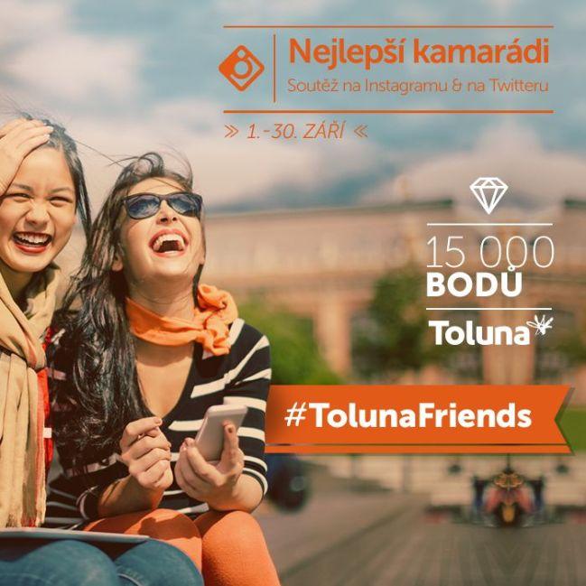 Toluna_BestFriend_CZ