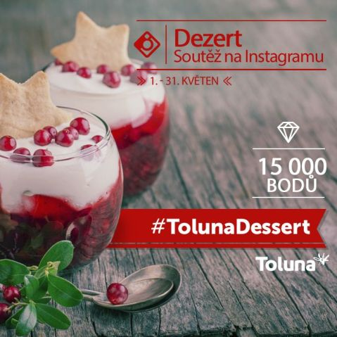 TolunaDessert_CZ