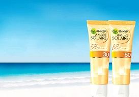 Garnier-solaire-bb-cream