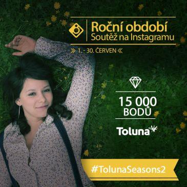 TolunaSeasons2_CZ small
