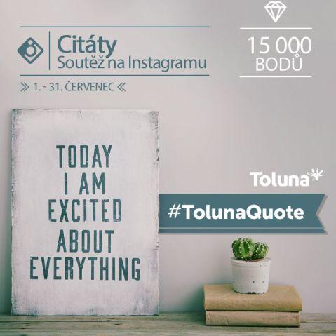 TolunaQuotes_CZ