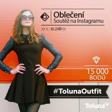 tolunaoutfit_cz