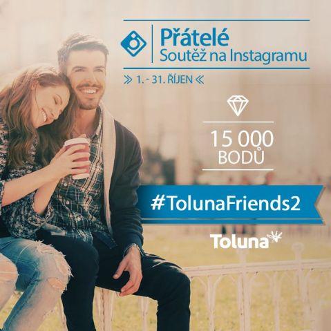 tolunafriends2_cz