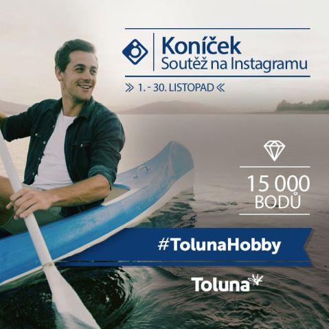 tolunahobby_cz