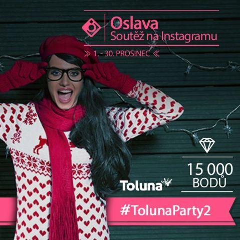 tolunaparty2_cz
