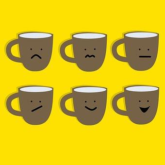 coffee-cup-2896942__340