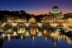 rome-3021586_960_720