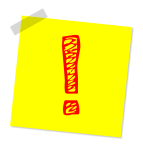 exclamation-point-1421016_960_720.png